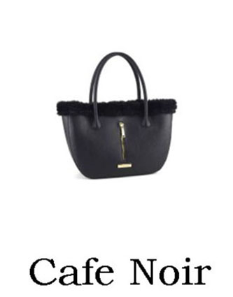 Cafe Noir Bags Fall Winter 2016 2017 Women Handbags 56
