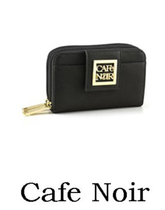 Cafe Noir Bags Fall Winter 2016 2017 Women Handbags 6