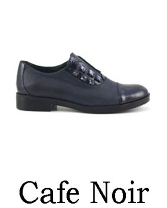 Cafe Noir Shoes Fall Winter 2016 2017 For Women Look 15