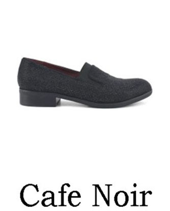 Cafe Noir Shoes Fall Winter 2016 2017 For Women Look 17