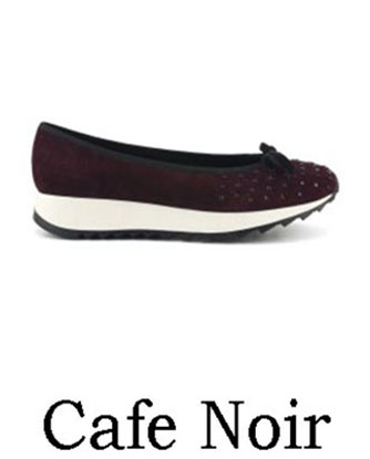 Cafe Noir Shoes Fall Winter 2016 2017 For Women Look 23