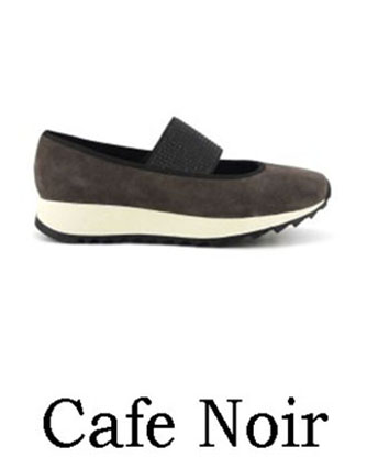 Cafe Noir Shoes Fall Winter 2016 2017 For Women Look 24