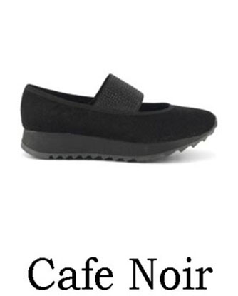 Cafe Noir Shoes Fall Winter 2016 2017 For Women Look 25