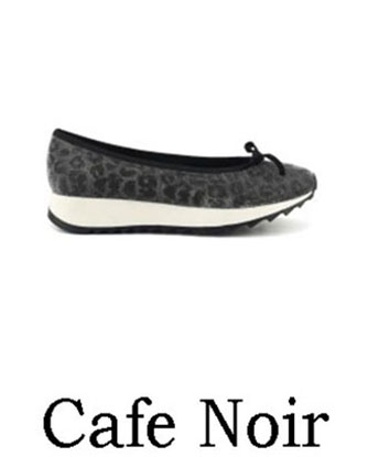 Cafe Noir Shoes Fall Winter 2016 2017 For Women Look 26