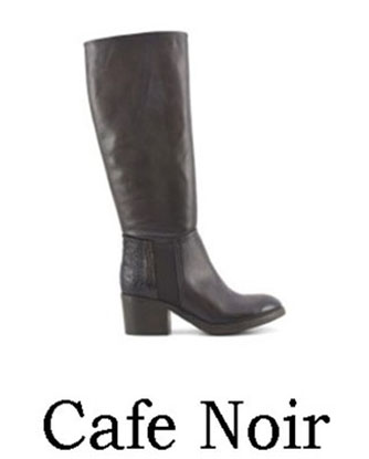 Cafe Noir Shoes Fall Winter 2016 2017 For Women Look 28