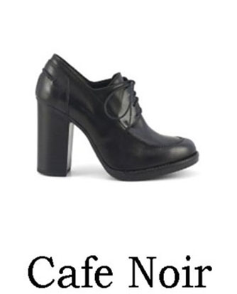 Cafe Noir Shoes Fall Winter 2016 2017 For Women Look 44