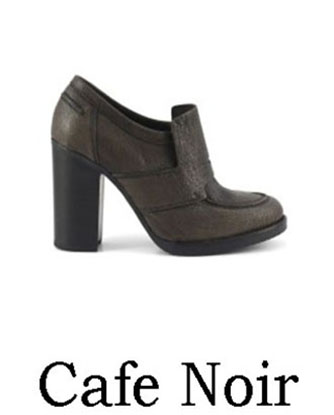 Cafe Noir Shoes Fall Winter 2016 2017 For Women Look 46