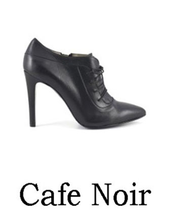 Cafe Noir Shoes Fall Winter 2016 2017 For Women Look 59