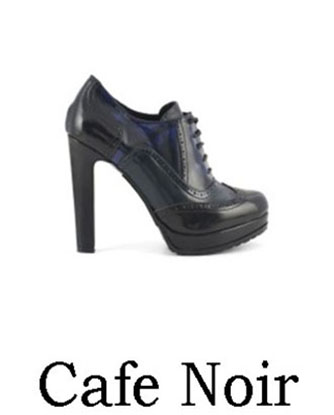 Cafe Noir Shoes Fall Winter 2016 2017 For Women Look 64