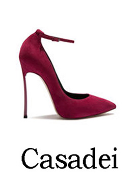 Casadei Shoes Fall Winter 2016 2017 For Women 13