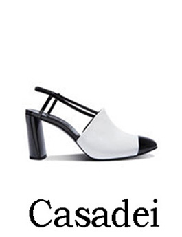 Casadei Shoes Fall Winter 2016 2017 For Women 16