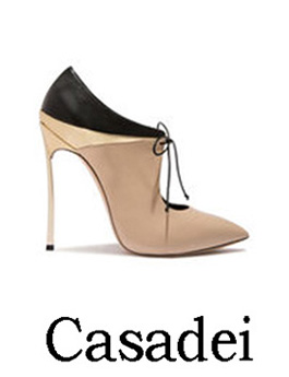 Casadei Shoes Fall Winter 2016 2017 For Women 18