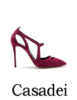 Casadei Shoes Fall Winter 2016 2017 For Women 19