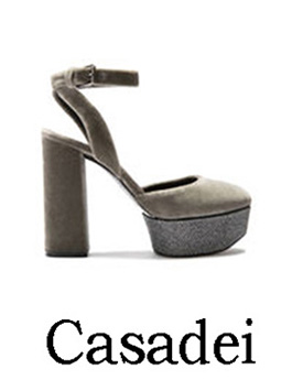 Casadei Shoes Fall Winter 2016 2017 For Women 20