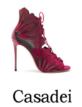 Casadei Shoes Fall Winter 2016 2017 For Women 23