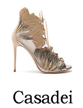 Casadei Shoes Fall Winter 2016 2017 For Women 24