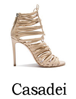 Casadei Shoes Fall Winter 2016 2017 For Women 28