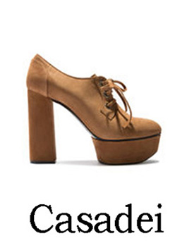 Casadei Shoes Fall Winter 2016 2017 For Women 3