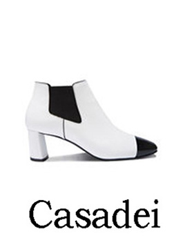 Casadei Shoes Fall Winter 2016 2017 For Women 32