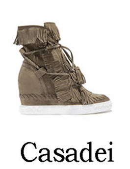 Casadei Shoes Fall Winter 2016 2017 For Women 47