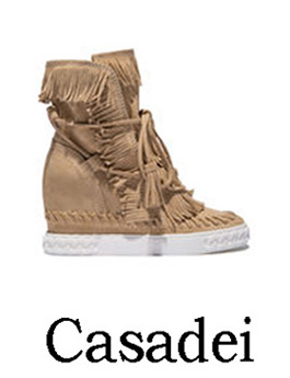 Casadei Shoes Fall Winter 2016 2017 For Women 48