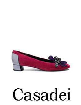 Casadei Shoes Fall Winter 2016 2017 For Women 5