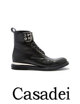Casadei Shoes Fall Winter 2016 2017 For Women 59