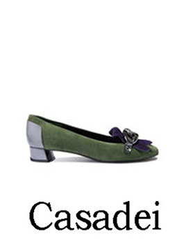Casadei Shoes Fall Winter 2016 2017 For Women 6