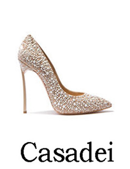Casadei Shoes Fall Winter 2016 2017 For Women 7