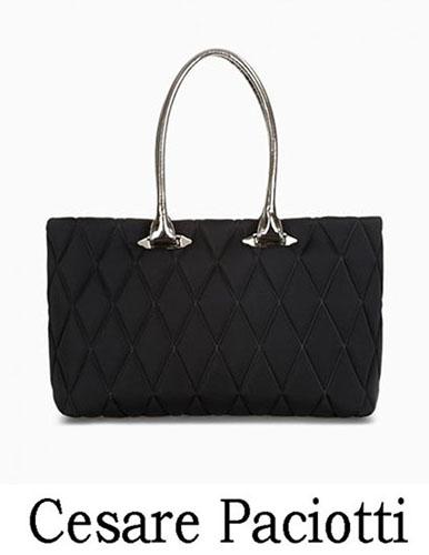 Cesare Paciotti Bags Fall Winter 2016 2017 For Women 15