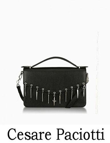 Cesare Paciotti Bags Fall Winter 2016 2017 For Women 28