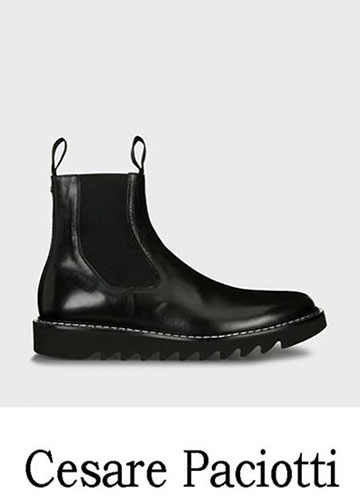 Cesare Paciotti Shoes Fall Winter 2016 2017 For Men 10