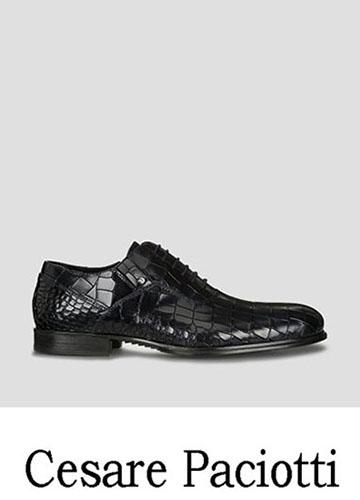 Cesare Paciotti Shoes Fall Winter 2016 2017 For Men 11