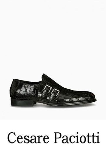 Cesare Paciotti Shoes Fall Winter 2016 2017 For Men 12