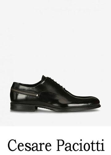 Cesare Paciotti Shoes Fall Winter 2016 2017 For Men 13
