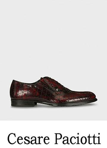 Cesare Paciotti Shoes Fall Winter 2016 2017 For Men 14