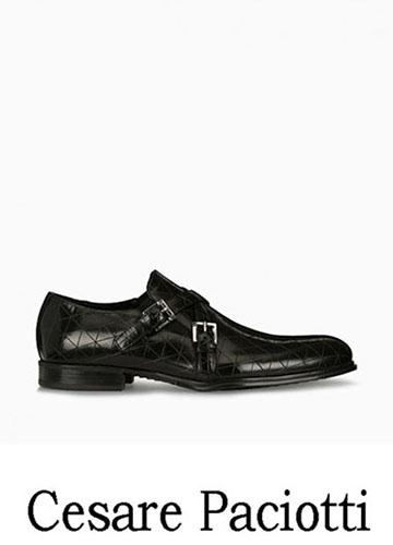 Cesare Paciotti Shoes Fall Winter 2016 2017 For Men 15