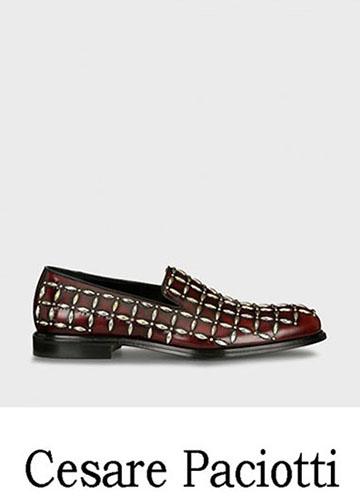 Cesare Paciotti Shoes Fall Winter 2016 2017 For Men 16