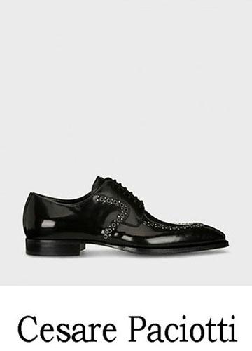 Cesare Paciotti Shoes Fall Winter 2016 2017 For Men 17