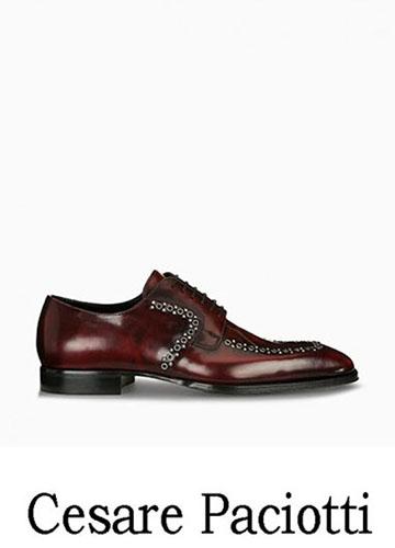 Cesare Paciotti Shoes Fall Winter 2016 2017 For Men 18