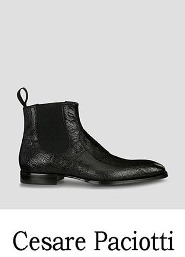 Cesare Paciotti Shoes Fall Winter 2016 2017 For Men 19