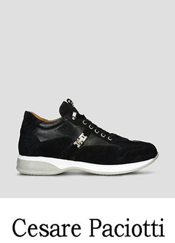Cesare Paciotti Shoes Fall Winter 2016 2017 For Men 2