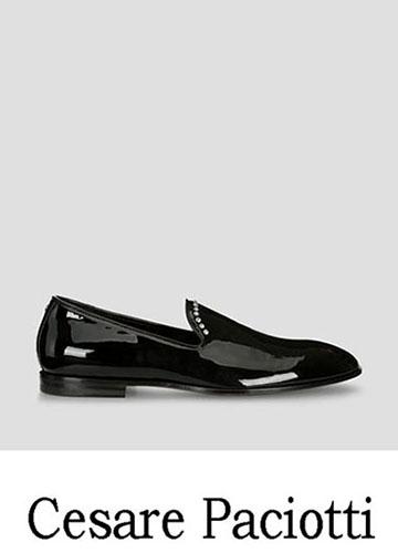 Cesare Paciotti Shoes Fall Winter 2016 2017 For Men 20