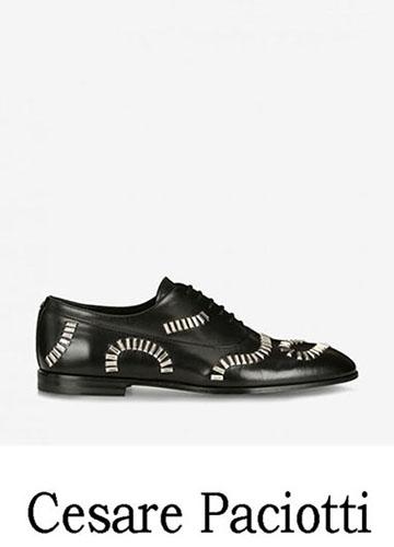 Cesare Paciotti Shoes Fall Winter 2016 2017 For Men 21