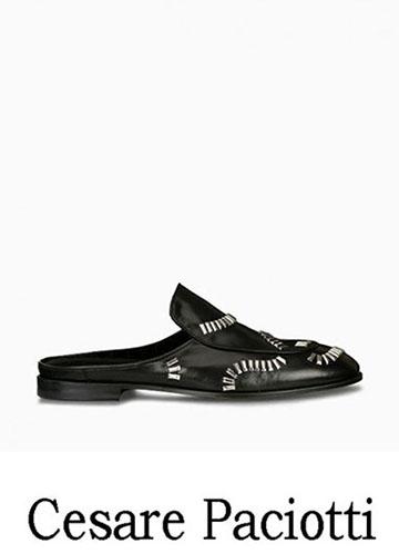 Cesare Paciotti Shoes Fall Winter 2016 2017 For Men 22