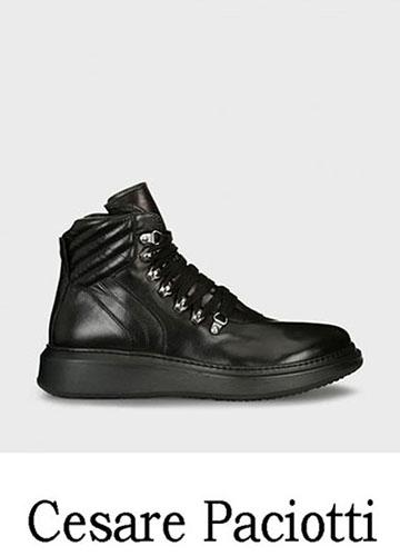 Cesare Paciotti Shoes Fall Winter 2016 2017 For Men 23