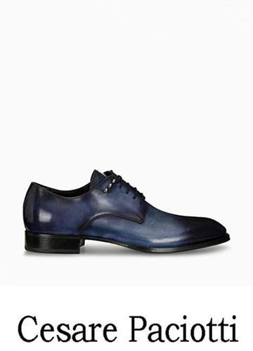 Cesare Paciotti Shoes Fall Winter 2016 2017 For Men 24