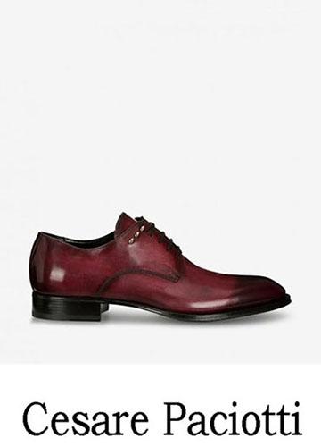 Cesare Paciotti Shoes Fall Winter 2016 2017 For Men 25