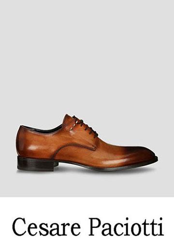 Cesare Paciotti Shoes Fall Winter 2016 2017 For Men 26