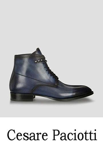 Cesare Paciotti Shoes Fall Winter 2016 2017 For Men 27